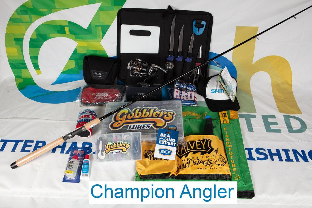 Champion Angler.jpg