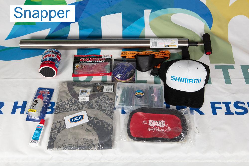 Snapper JR.jpg