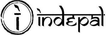 indepal-logo-long-sml_360x.jpg
