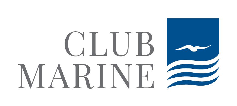 ClubMarineRightRGB-Apr17.jpg