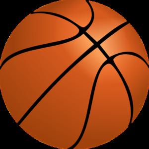 smbasketball.png