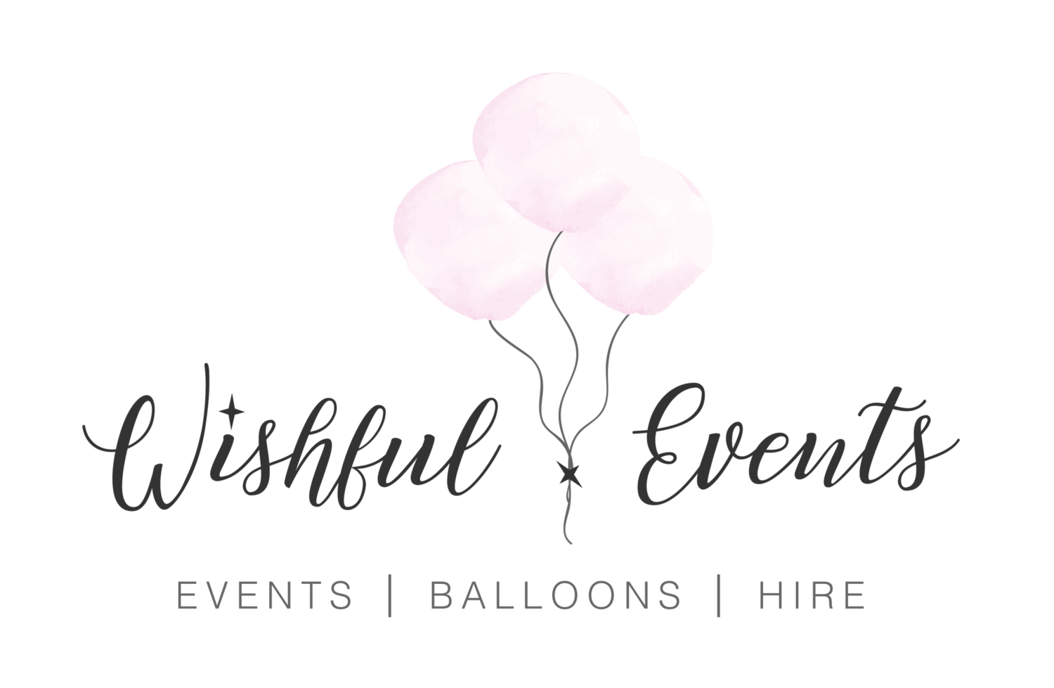 Wishful Events