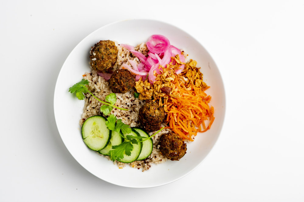 Hoisin Lamb Meatball Bowl.jpg
