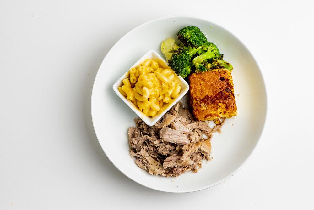 Pulled Pork Platter.jpg