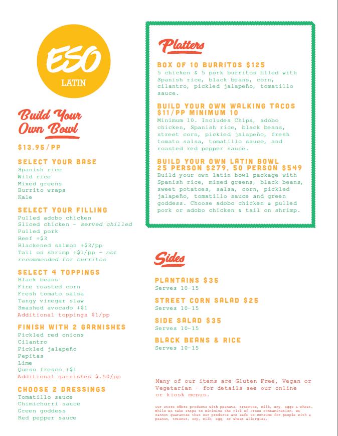 ESO Latin Catering Menu.PNG