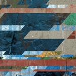 TR40141--Goodenough--Multnomah_Puzzle_II.jpg