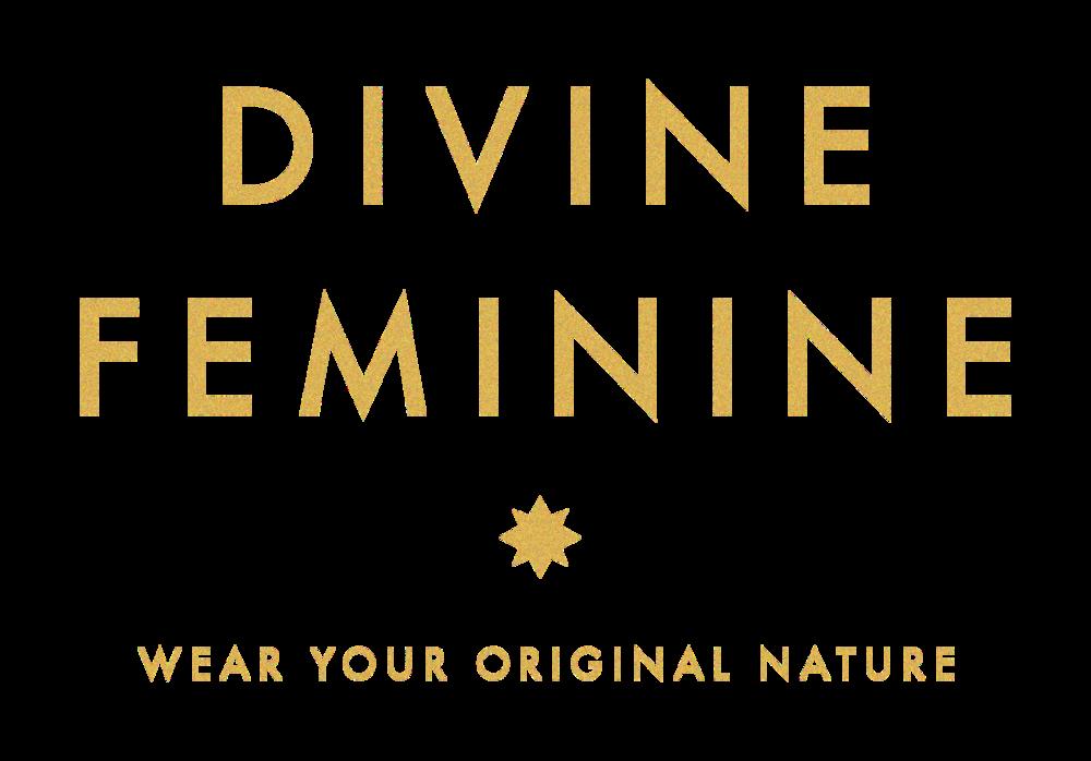 DivineFeminine_OL_tag.png