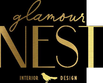 Glamour Nest Interior Design