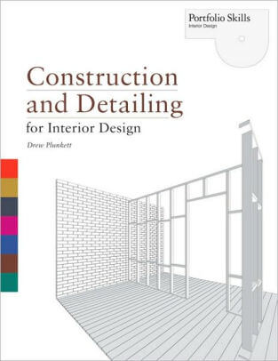 Construction and Detailing for Interior Design .jpg