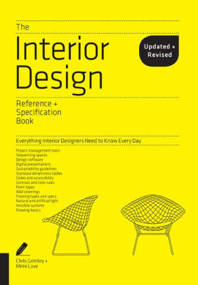 The Interior Design Reference & Specification Book updated & revised- Everything Interior Designers Need to Know Every Day .jpg