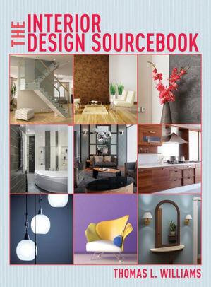 The Interior Design Sourcebook .jpg