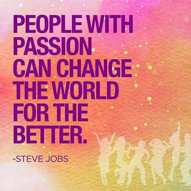 What is your passion! Together we can make this world a better place! 🌎💜 . . . . . #worldpassionproject