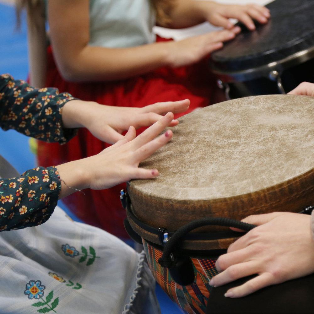 WPP_1080x1080_drumming.jpg