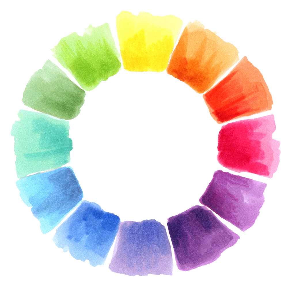 WPP_1080x1080_ColorWheel.jpg