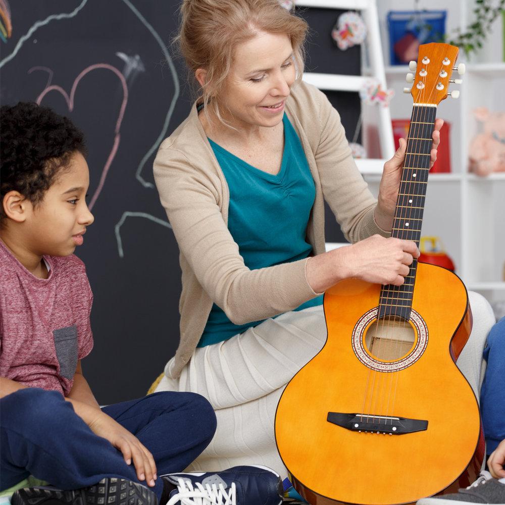 WPP_1080x1080_guitar.jpg