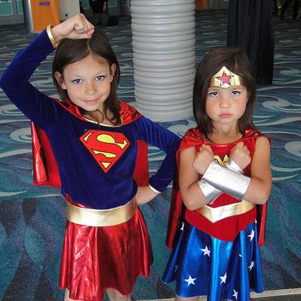 WPP_1080x1080_superheroes.jpg