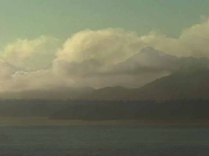 TERMINUS time-lapse 01.jpg