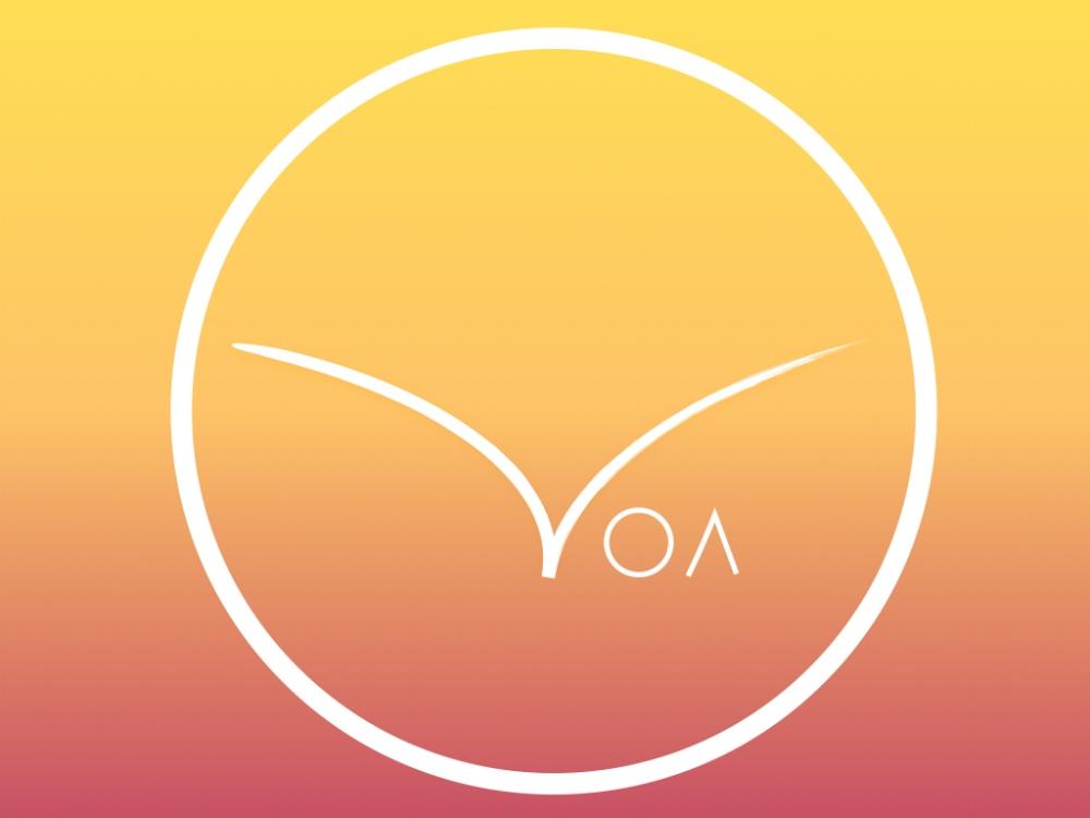 20180221-Abieie-Voa logo-5.001.jpg