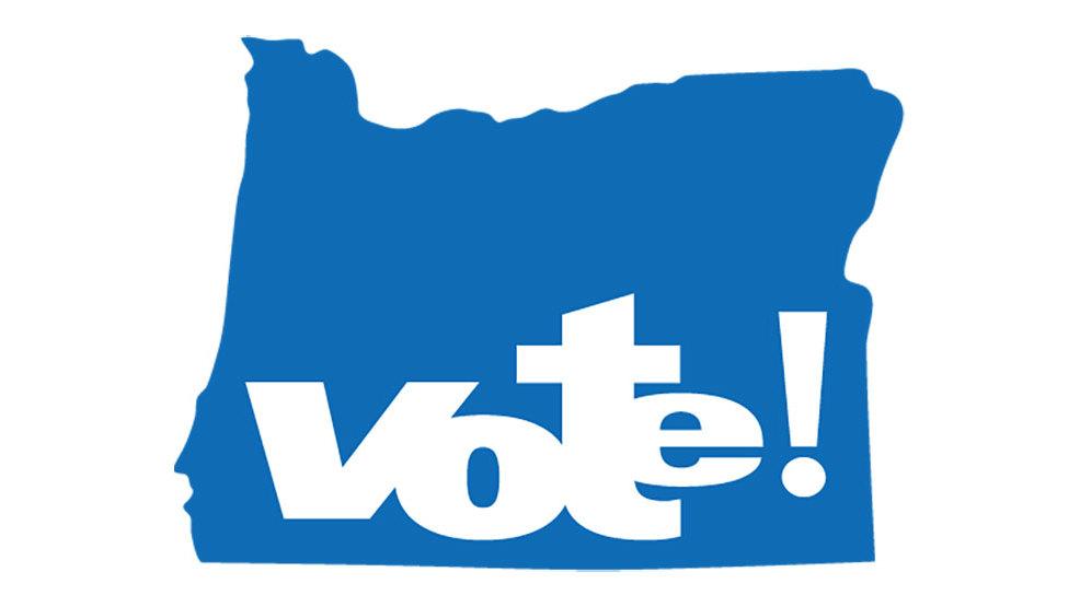 daf2b2d1-2064-4050-98da-fcdb06cffe12-large16x9_Oregonvote.jpg