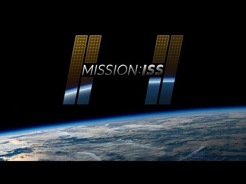missioniss.jpg