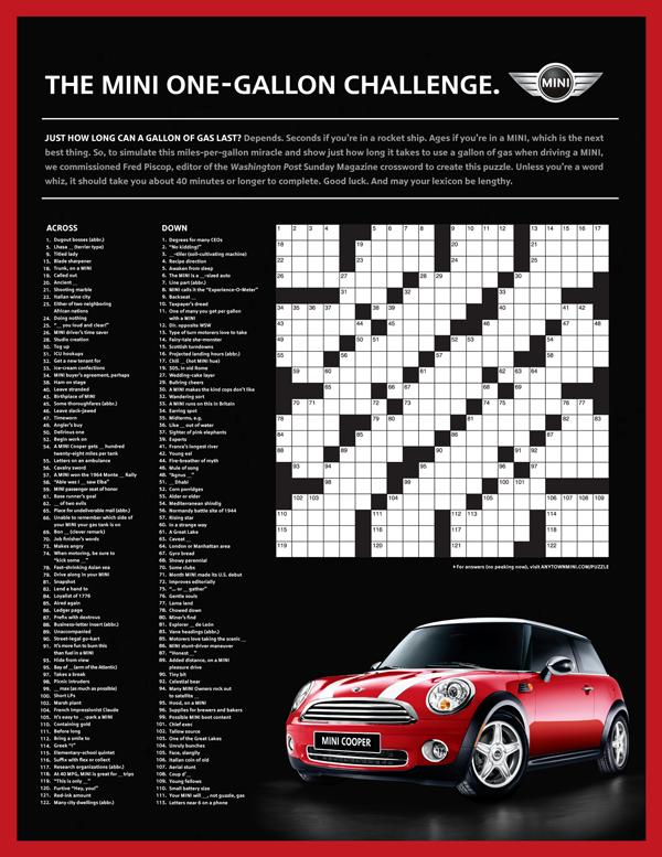Crossword-Fuel_print.png