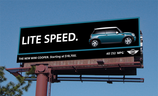 Lite-speed.png