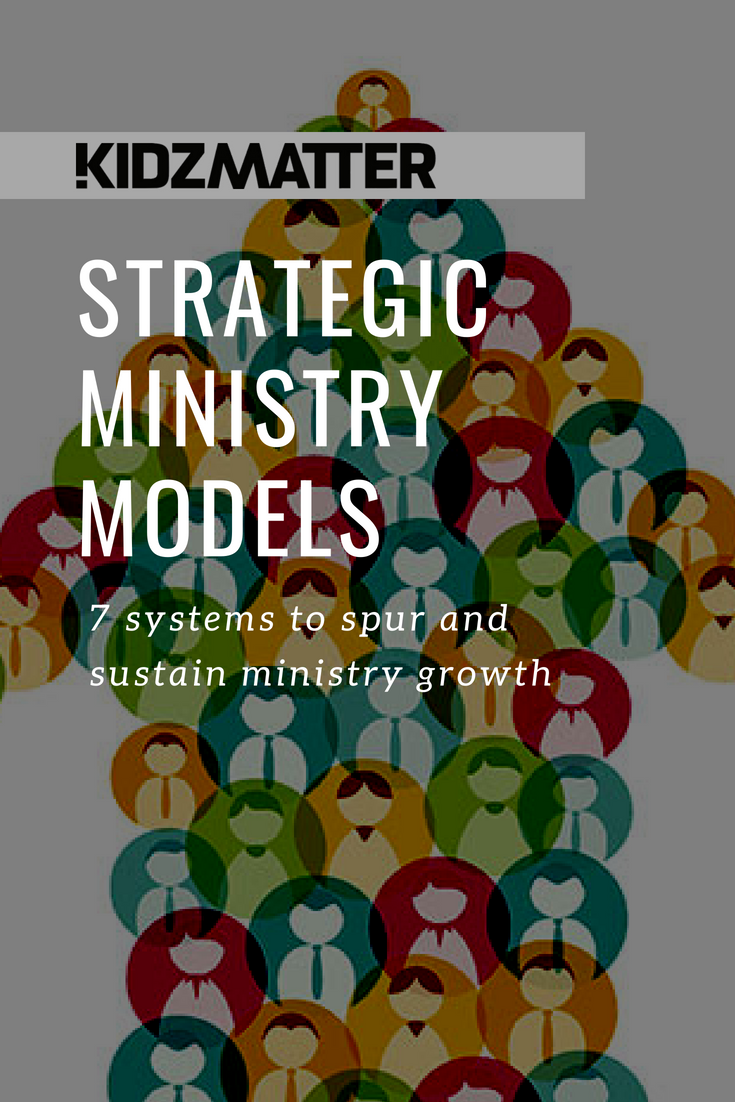strategic-min-models.png