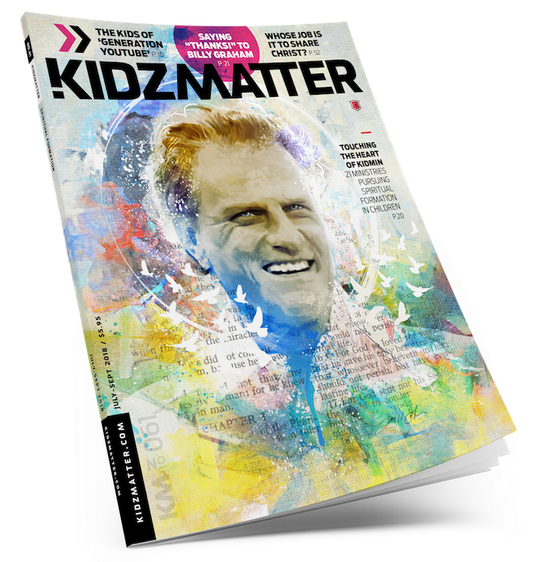 KMCover J-S2018 Mockup-email.png