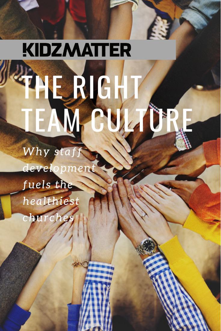 team-culture.png
