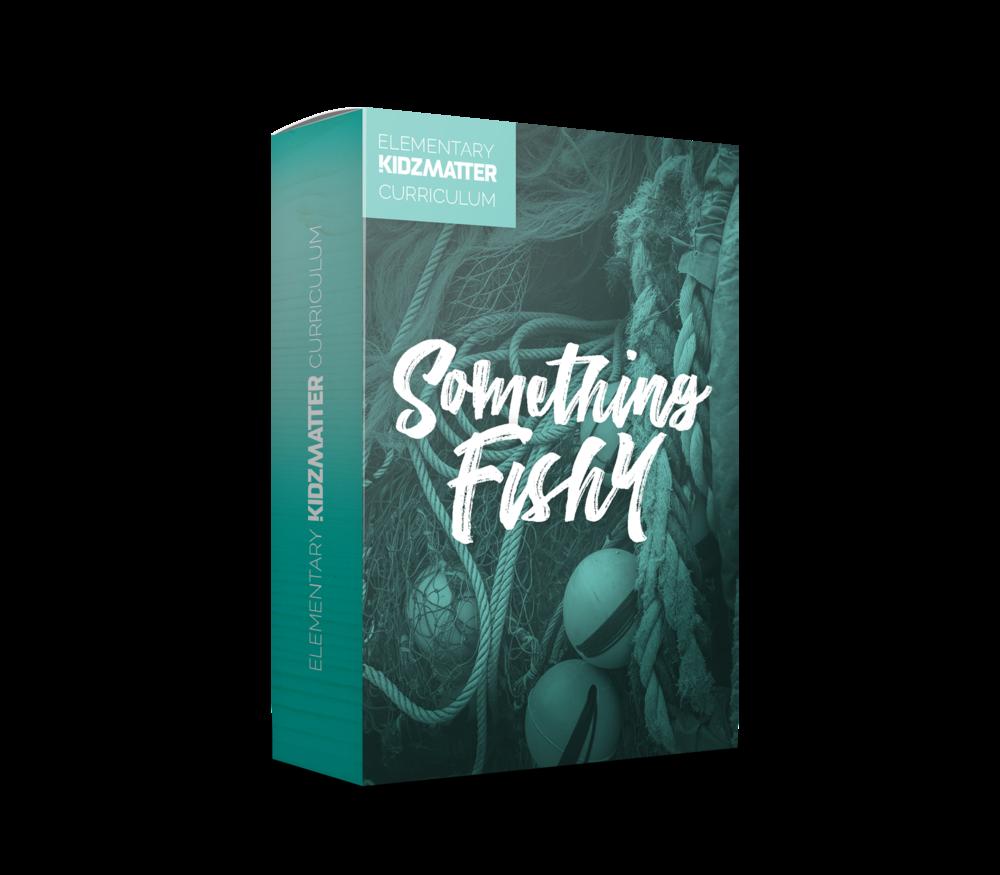 IMG_EL_Something_Fishy.png