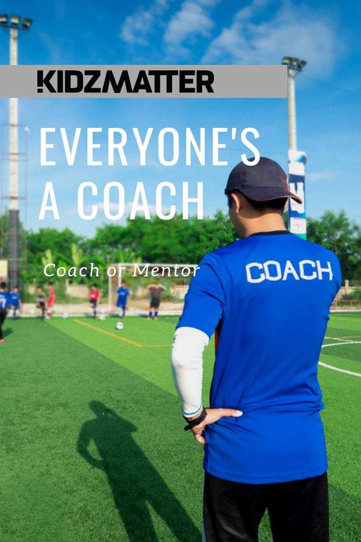 everyones_a_coach_image.png