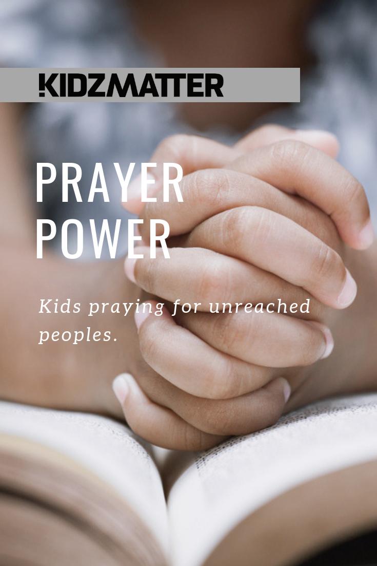 Prayer_power_image.png