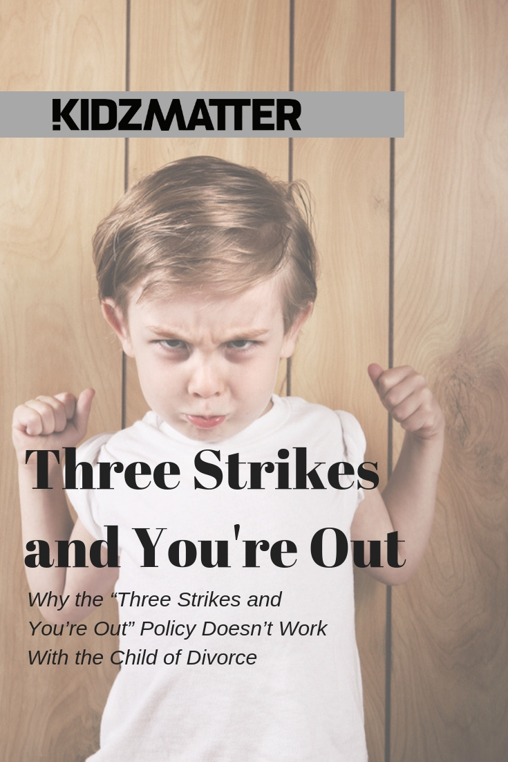 Three Strikes and You're Out.jpg
