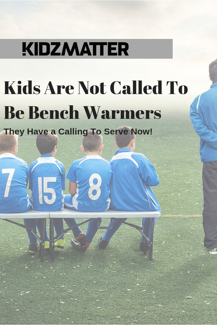 Kids Are Not Called To Be Bench Warmers.jpg