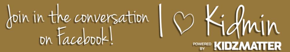 ILKM-web-banner.png