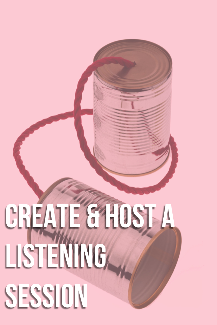 Create & Host a Listening Session.png