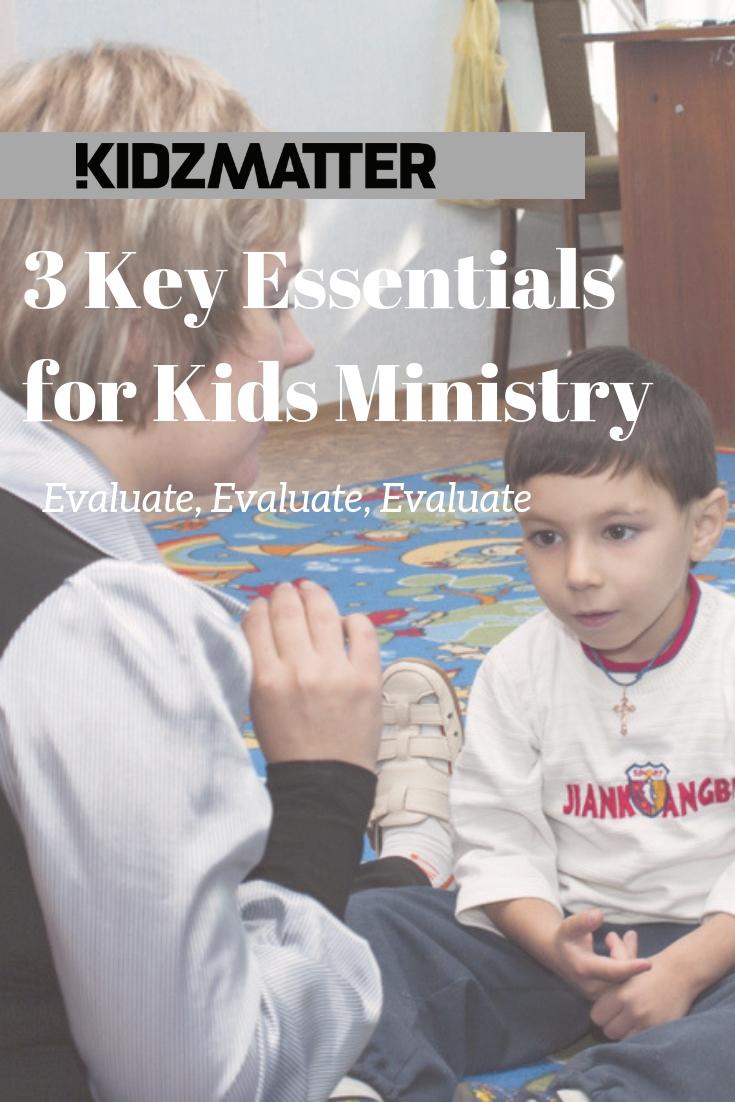 3 Key Essentials for Kids Ministry.jpg