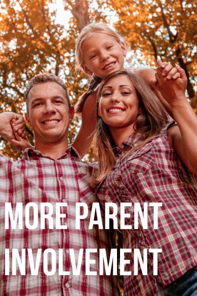 More Parent Involvement.png