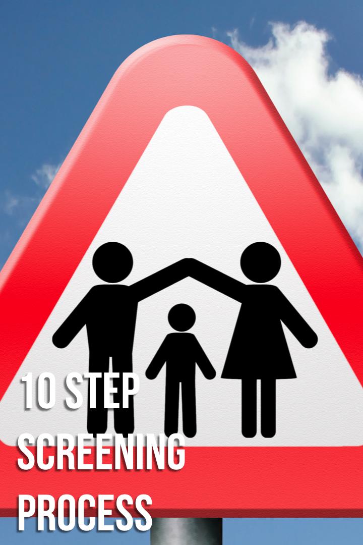 10 Step Screening Process.png