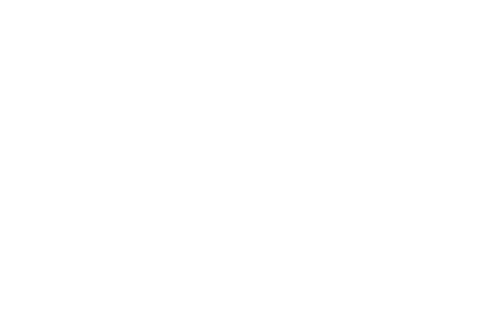Cannes 2017-01.png