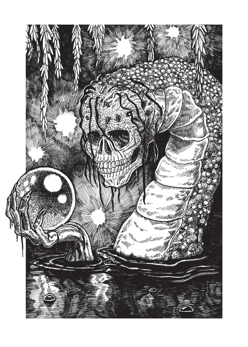 SwampSeer.png