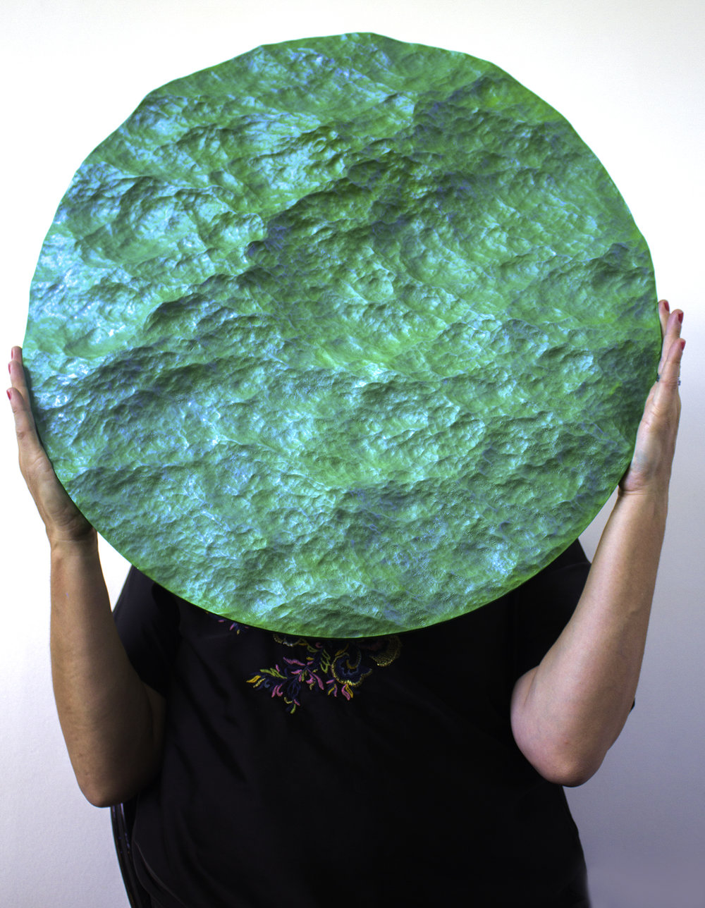 belinda-griffiths-holding-phospherescent-.jpg