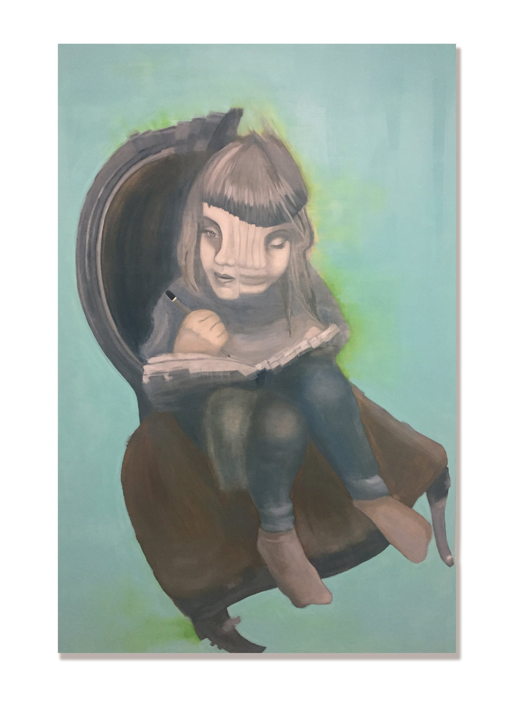 belinda-griffiths-portrait.jpg