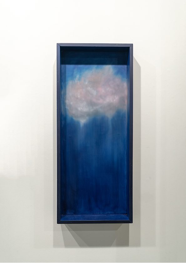 cloud-box.jpg