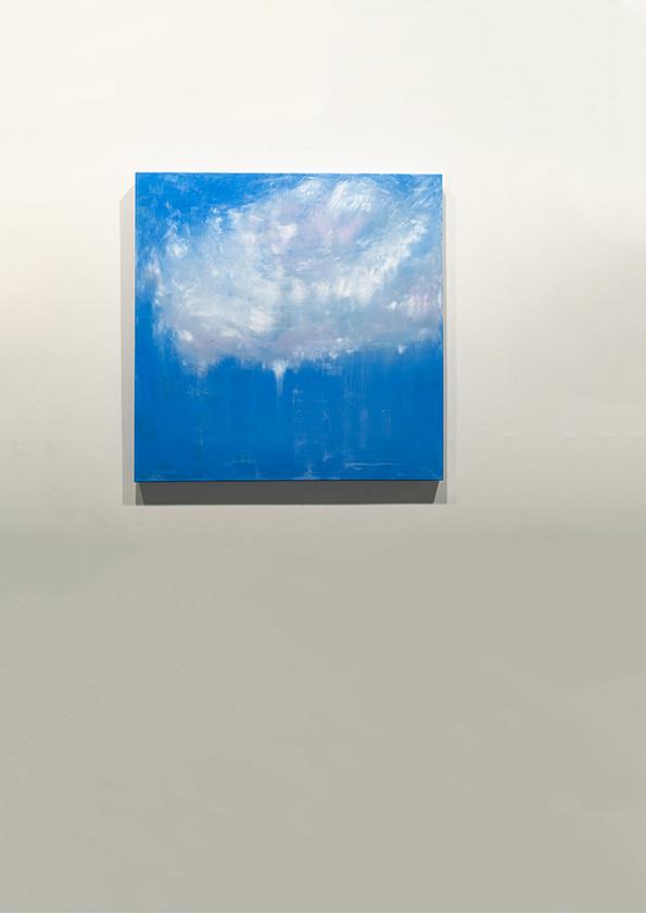 fractured-light-Belinda-Griffiths.jpg