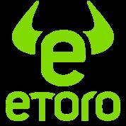 etorologga.png