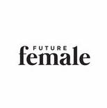 Copy of Future Female Magazine