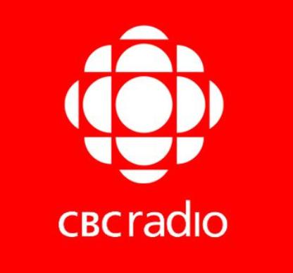 CBC Radio.PNG