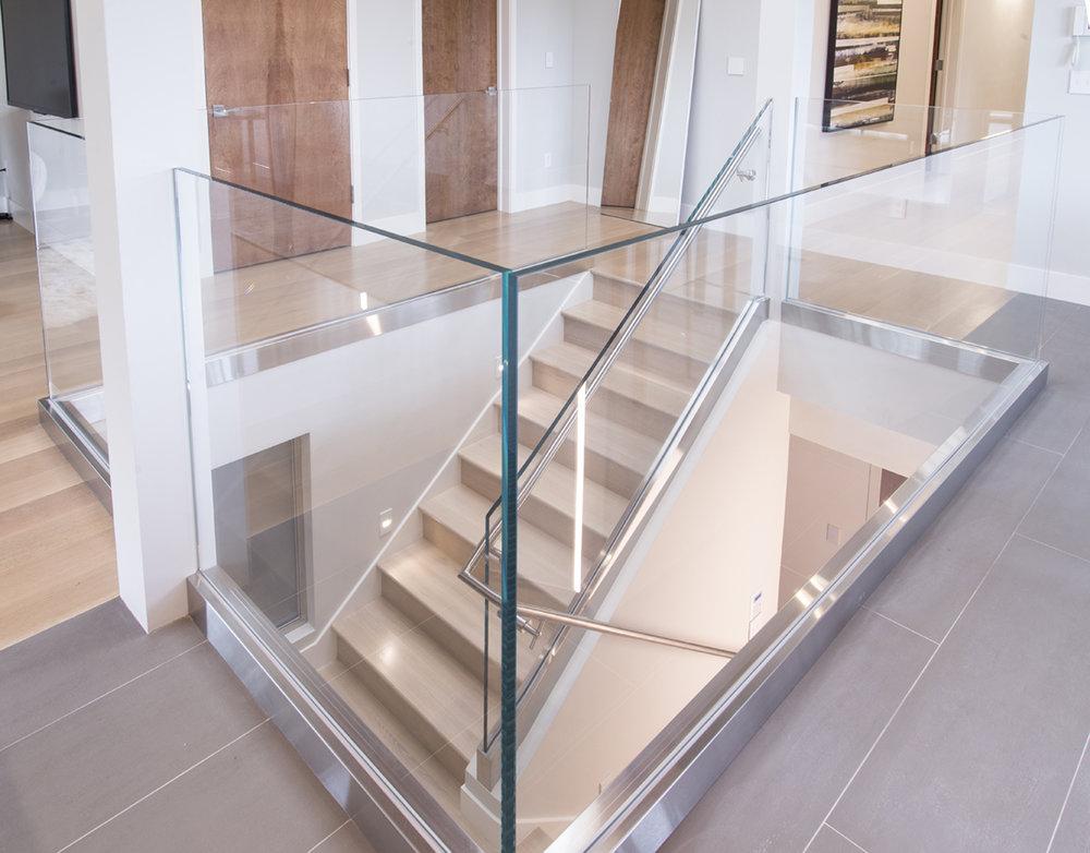 handrail.2.jpg