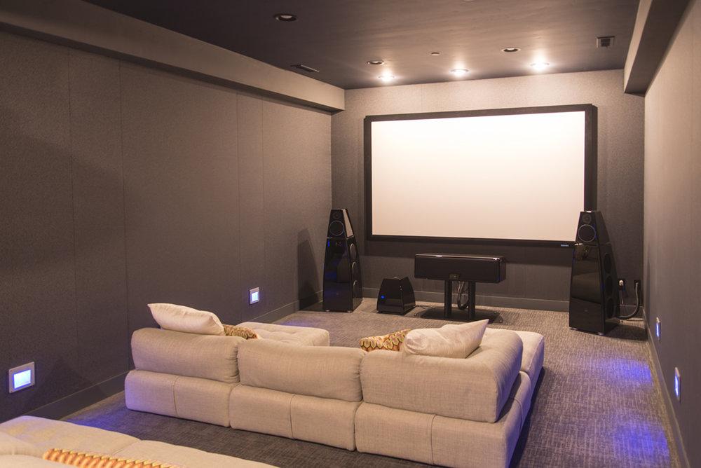 home theater2.jpg